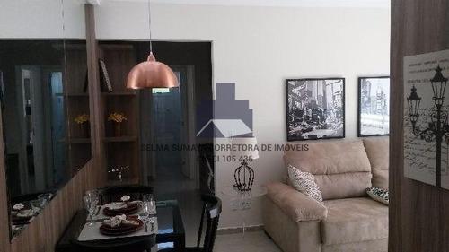 Apartamento-padrao-para-venda-em-jardim-walkiria-sao-jose-do-rio-preto-sp - 2018295