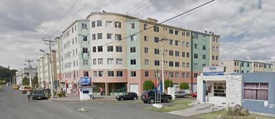 Departamento 4 Dormitorios Quito-quitumbe