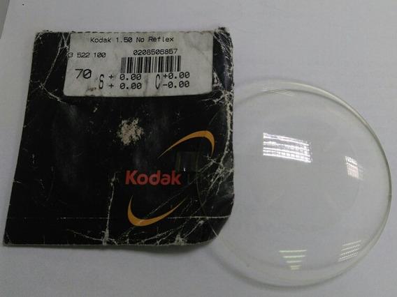 Lente Kodac Single Digital 1.5 Anti Reflexo
