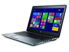 Ultrabook Hp 840 G2 Core I5 5 Geracao Ssd 240 16g Win 10 Pro