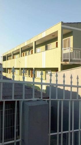 Imagem 1 de 10 de Apartamento Com 2 Dormitórios, 40 M² - Venda Por R$ 196.000,00 Ou Aluguel Por R$ 1.162,00/mês - Vila Dalila - São Paulo/sp - Ap3172