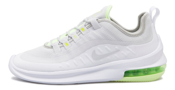 Tenis Nike Air Max Axis Aa2168-014 Originales