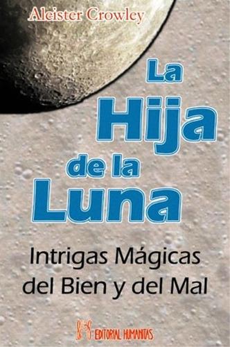 La Hija De La Luna