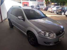Fiat Palio Week. Attractive 1.4 Fire Flex 8v 2014