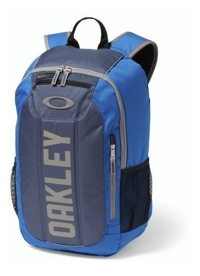 Mochila Oakley Modelo Enduro 20l 2.0 Original 92963-62t Refo