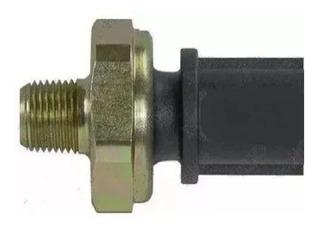 Interruptor Sensor Pressão Oleo Nissan Sentra Tiida Livina