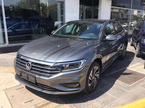0km Volkswagen Vento 1.4 Highline 150cv At 2021 Alra Vw 50