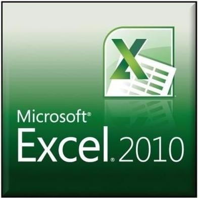 Curso De Excel 2010 Avançado - 100% Na Prática