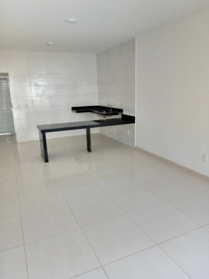 Apartamento Quarta E Sala E Kitinet