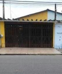 Casa Residencial À Venda, Jussara, Mongaguá. - Ca0443