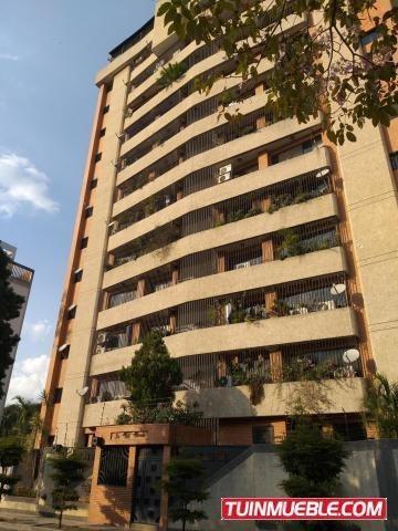 Apartamentos En Venta Mgt Mls #19-10414 04142381335