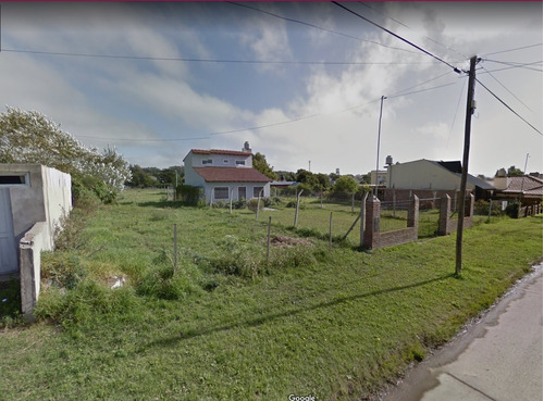 Imagen 1 de 3 de Lote En Punta Mogotes