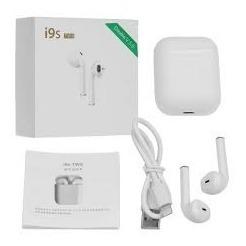 Audífonos Inalámbricos I9s-tws AirPods Bluetooth
