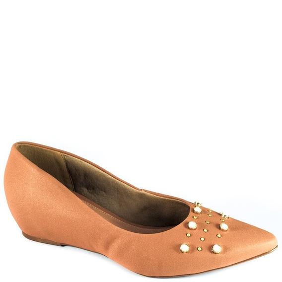 Sapatilha Numeração Especial Sapato Show 1390217e