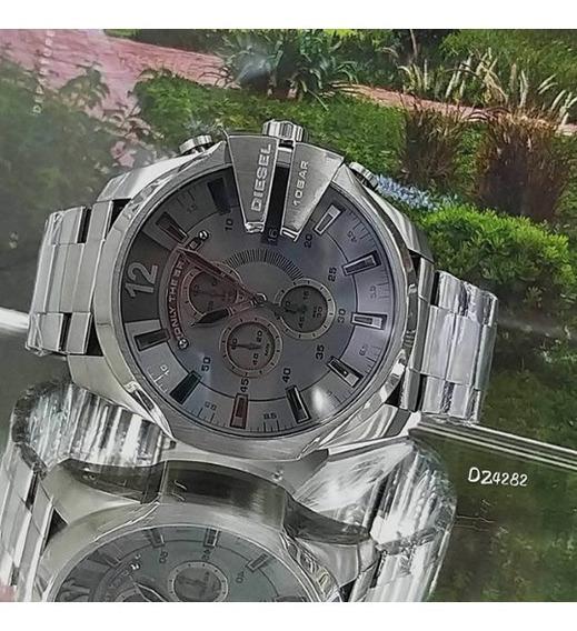 Relógio Diesel Masculino Modelo:24282