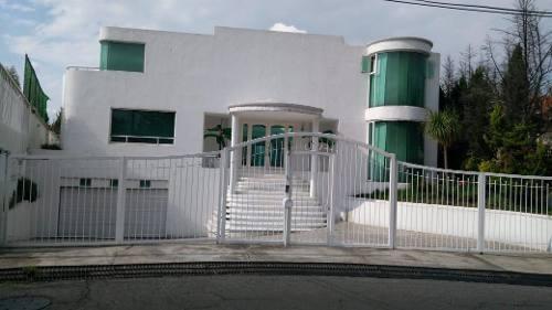 Residencia En Venta En Condado De Sayavedra