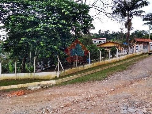 Rural - Ref: 02728