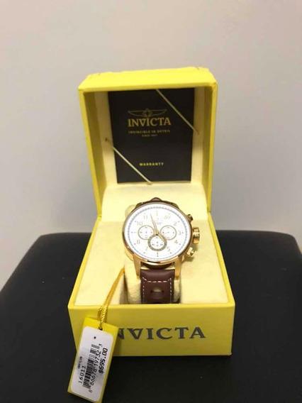 Relógio Invicta Masculino Modelo 16011 S1 Rally