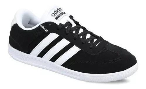 Tenis adidas Cross Court