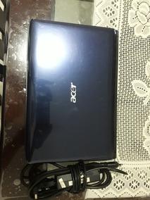 Leia Com Atenção!!! Notebook Acer Aspire