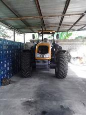 Tractor Valtra