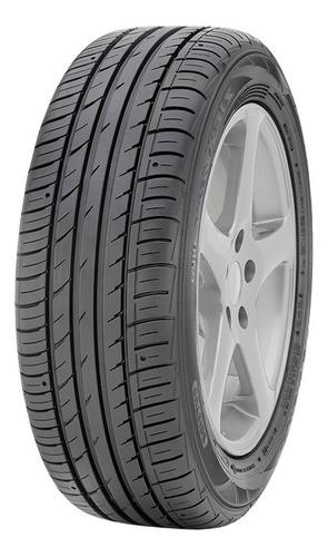 Neumáticos Falken 225/50 R17 94w Ziex Ze914