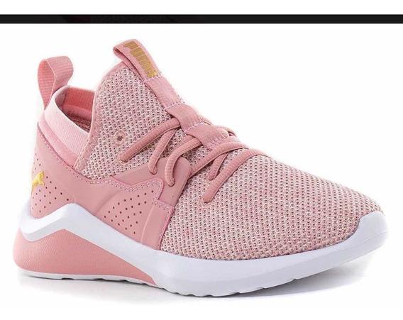 Zapatillas Nuevas Puma. Hermosas!!!!