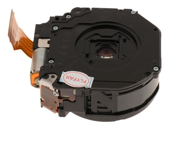 1pack Magideal Reparação Parts Para Para Sony Dsc -hx5c