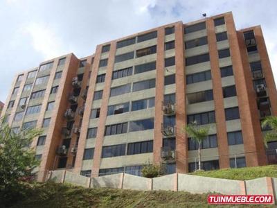 Apartamentos En Venta Ap Mg Mls #17-14651 -- 04167193184
