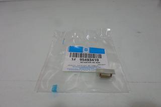 Retentor Moldura Do Teto Onix/cobalt/sonic/spin Gm 95493410