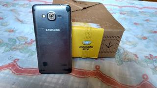 Placa-mãe Samsung Gran Prime G530/g531 Original C/ Garantia