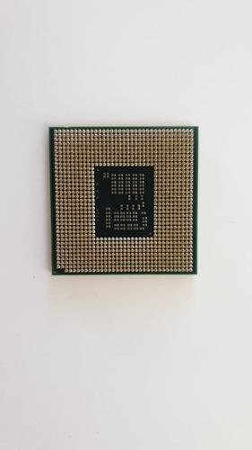 Procesador Intel Core I5 480m Microprocesador Notebook Dv7