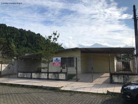 Casa - Ca00043 - 33735289