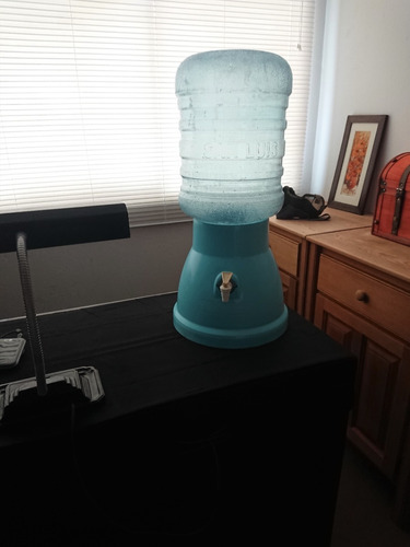 Imagen 1 de 4 de Dispensador De Agua