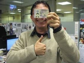 Licencia A1 En 6 Dias ...¿¿ 100 % Legal.. Tambien Licencia