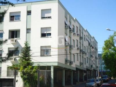 Apartamento Em São Sebastião - Li50876968