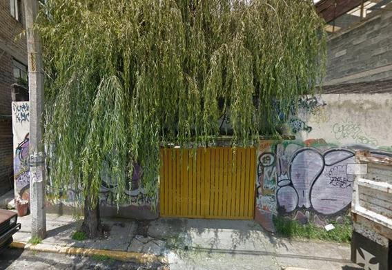 Amplia Casa En San Bernabe 25 A Min De Sta Fe
