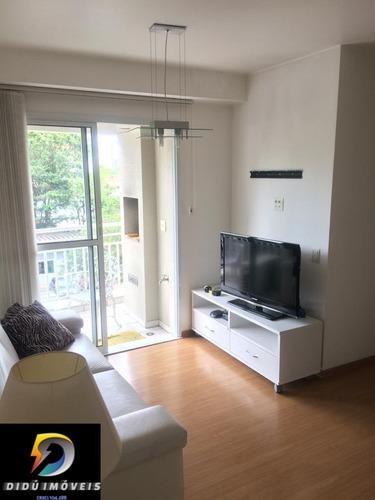 Apartamento - Ap07784 - 69681630