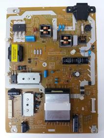 Placa Da Fonta Da Tv Panasonic Tc-l42e5bg Tnp A5608 Original