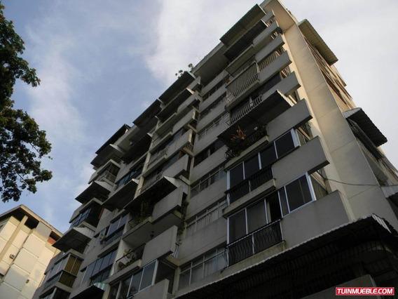 Apartamentos En Venta Mls #17-8059