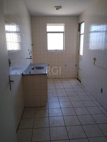 Apartamento Farroupilha Porto Alegre - 7653