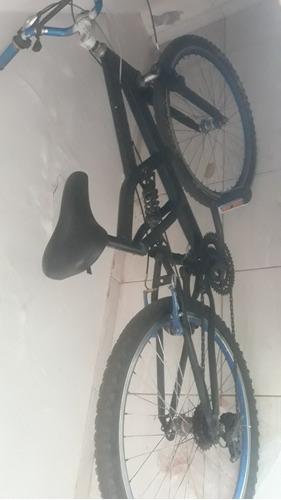 Imagem 1 de 1 de Bicicleta Aro 26