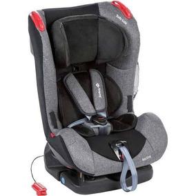 Cadeira Auto Bebe Recline Safety 1st - 0 A 25 Kg Cinza