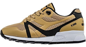 Diadora N9000 Mm Bright Ii 26.5