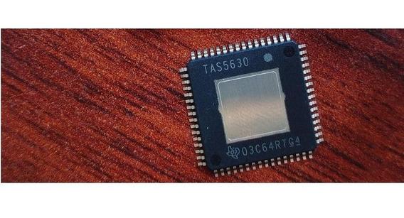 Tas5630 Tas 5630 Original Toshiba Envio Por Carta Registra