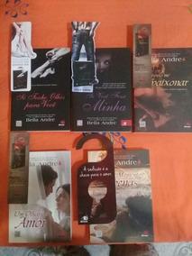 Coleção: Os Sullivans - Bella Andre - (5 Livros)