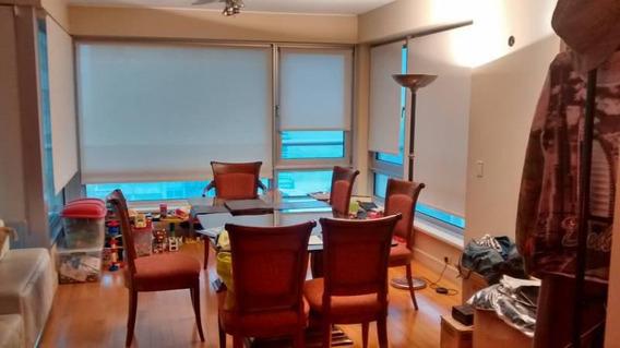 Excelente 3 Ambtes.torre Sur. Dorm En Suite. 130 Mts Cbtos.cochera Fija