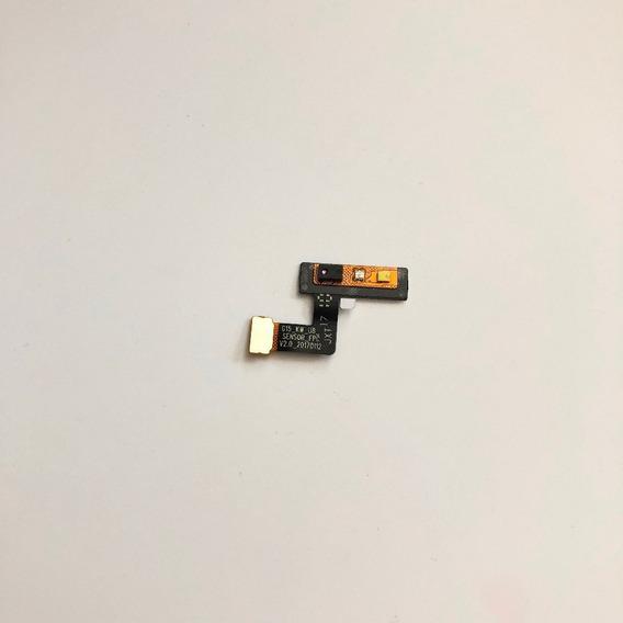 Flash Frontal + Sensor De Aproximação Umi Umidigi Z / Z Pro