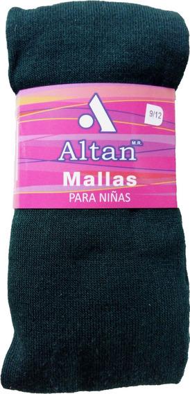 Mallas Infantiles Altan 597 (9/12)