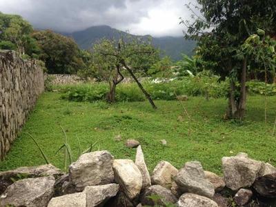 Terreno En Venta. Maracay. Cod Flex 18-1228 Mg